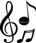 ist2_399287_music_note.jpg